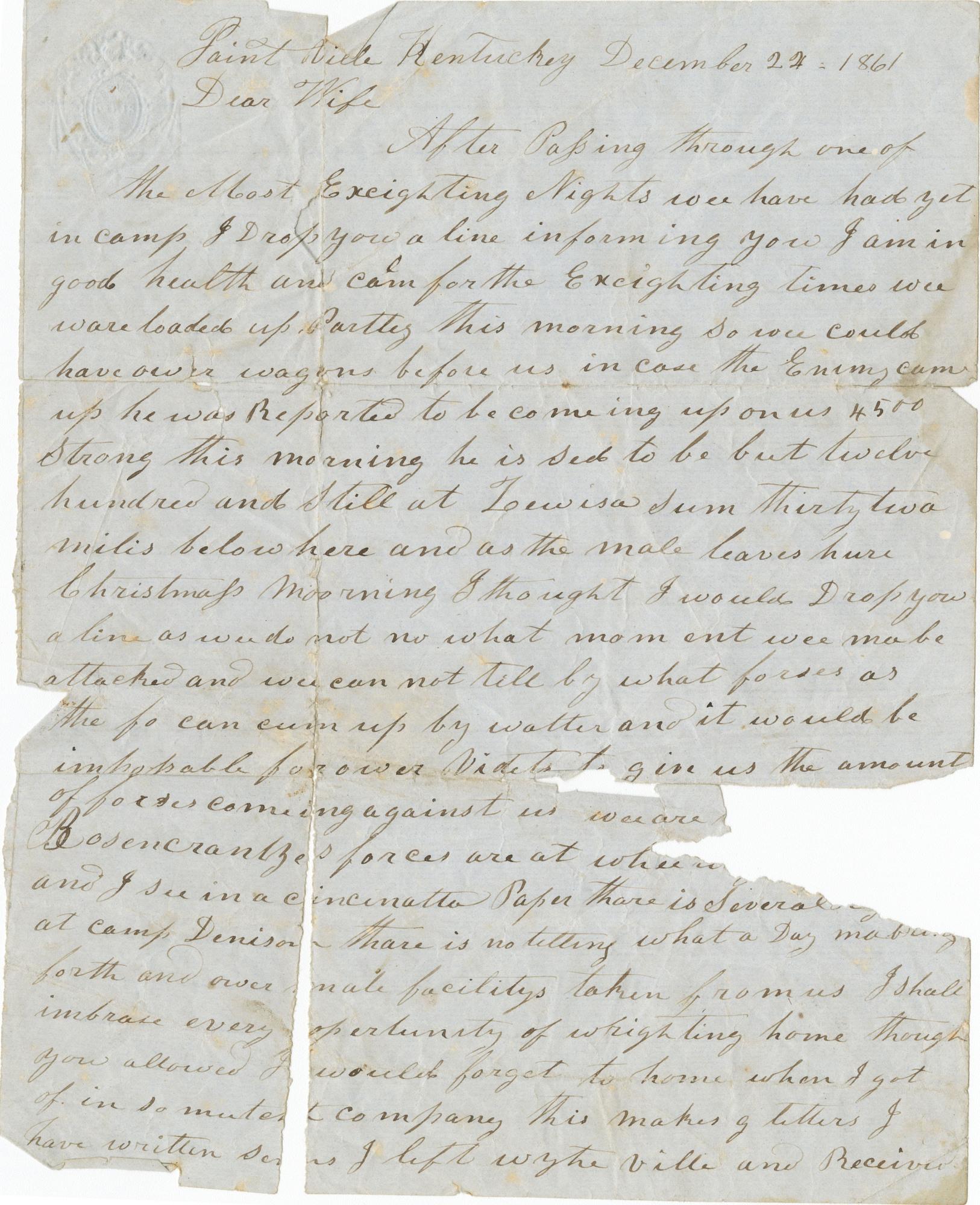 Ms2009-112_CarnahanJohnNewton_Letter_1861_1224a.jpg